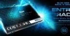 Silicon Power 512Go A55