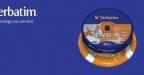 Verbatim DVD-R x50