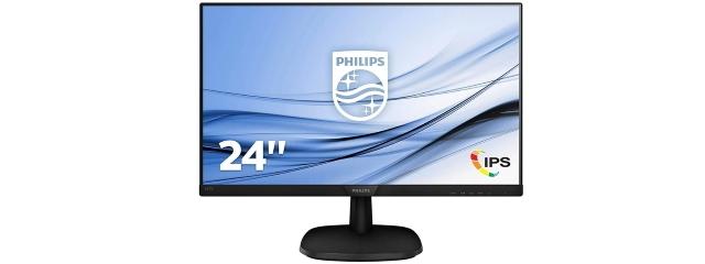 Philips 24''