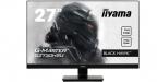 IIYAMA G2730HSU-B1 BlackHawk