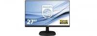Philips 27' LED - 273V7QJAB