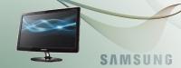 Samsung S27D390P