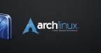 Archlinux 2013