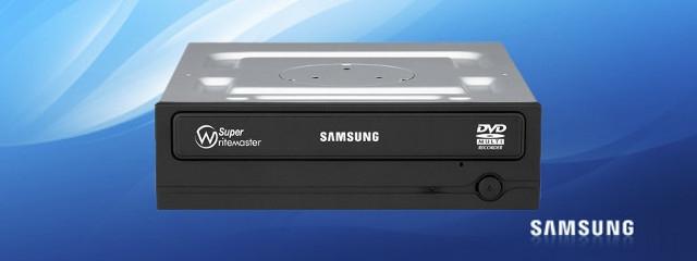 Samsung SH-224 OEM