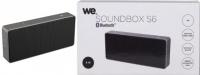 WE Soundbox S6