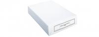 MICR-OS.COM Ramette Papiers A4