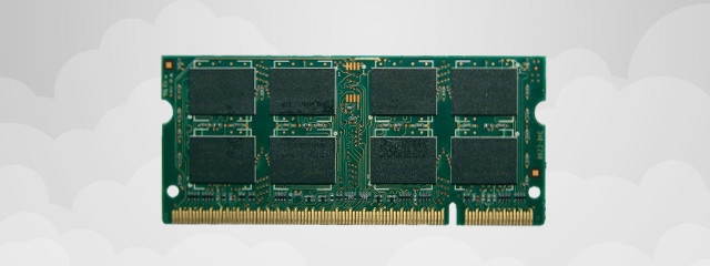 Kingston 4 Go SODIMM DDR3