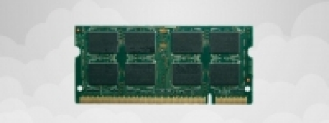 Kingston 8 Go SODIMM DDR3