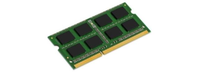 MICR-OS.COM 16 Go SODIMM DDR4