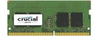 CRUCIAL 4Go SODIMM DDR4