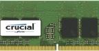 CRUCIAL 8Go SODIMM DDR4