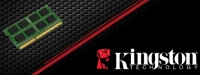 Kingston 8 Go SO-DIMM DDR3L