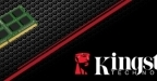 Kingston 8 Go SODIMM DDR4