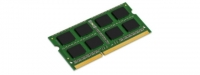 MICR-OS.COM 4 Go SODIMM DDR3L
