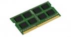 MICR-OS.COM 8 Go SO-DIMM DDR3L