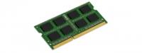MICR-OS.COM 8Go SODIMM DDR4