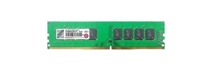 TRANSCEND 8Go DIMM DDR4