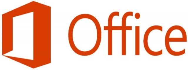 Microsoft Office 2019 Famille et Etudiant