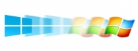 MICR-OS.COM Downgrade de Windows 8 par Windows 7