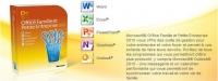 Microsoft Office 2013 Famille et PME