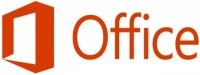 Microsoft Office 2019 PME