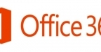 MICROSOFT Office 365 Personnel Abonnement