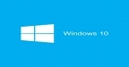 Windows 10 Pro 64 bits
