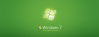 Windows 7 Familiale 64 bits