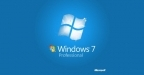 Windows 7 Professionnel 64 bits