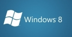 Windows 8 64 bits