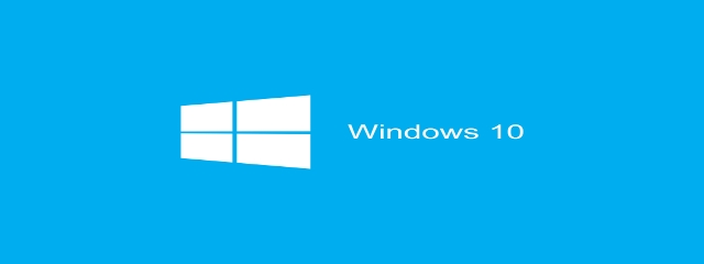 Windows 10 Home 64 bits