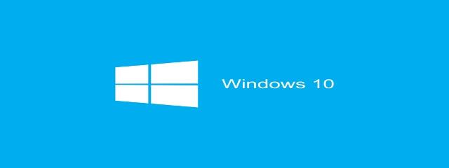 Windows 10 Pro 64 bits