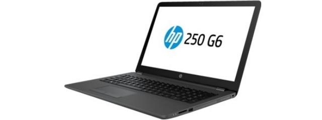 HP 250 G6 ProBook i5