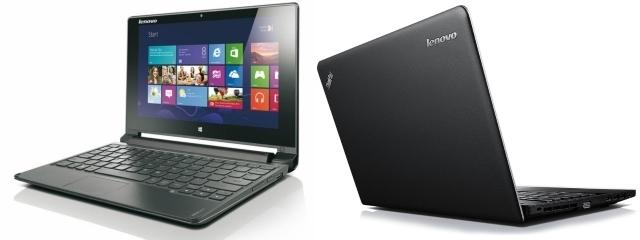 Lenovo ThinkPad E540 20C6