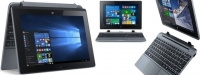 ACER Aspire Switch One 10