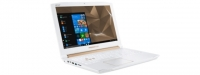 ACER Predator PH315-51 Blanc Limited Edition