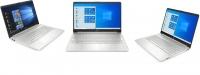 HP 15' Core i3-1005G1