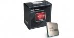 AMD X4 950