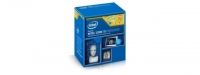 Intel Core i3 4150 Haswell Refresh
