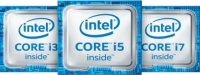 Intel Core i3 6300 Skylake