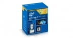 Intel Core i7 4790 Haswell Refresh