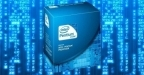 Intel Pentium G4500 Skylake