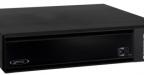 INFOSEC E3 LCD RT de 3000Va