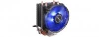 ANTEC CPU Cooler A30