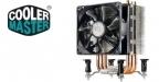 Cooler Master TX3 EVO