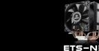 Enermax ETS-N31