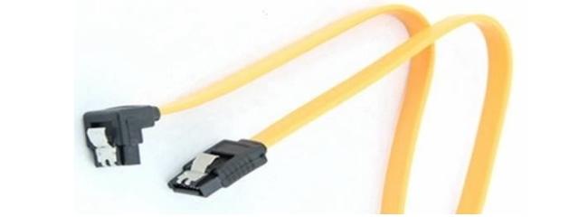 MICR-OS.COM Cable S-ATA