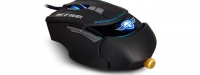 Advance SOURIS USB SPIRIT OF GAMERS XPERT-M8