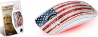 Advance Wireless USA Stars And Stripes