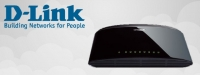 D-Link DES-1008D